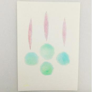 なりたち -ゆくえ – 2017.10