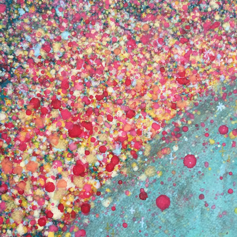 花の色-3