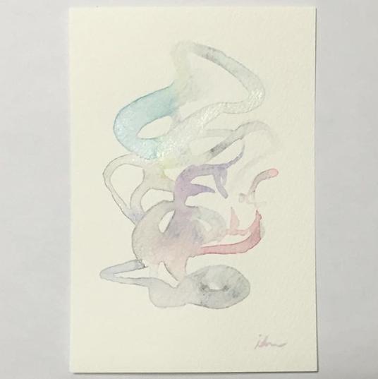 ひかりの華〜軌跡〜-1