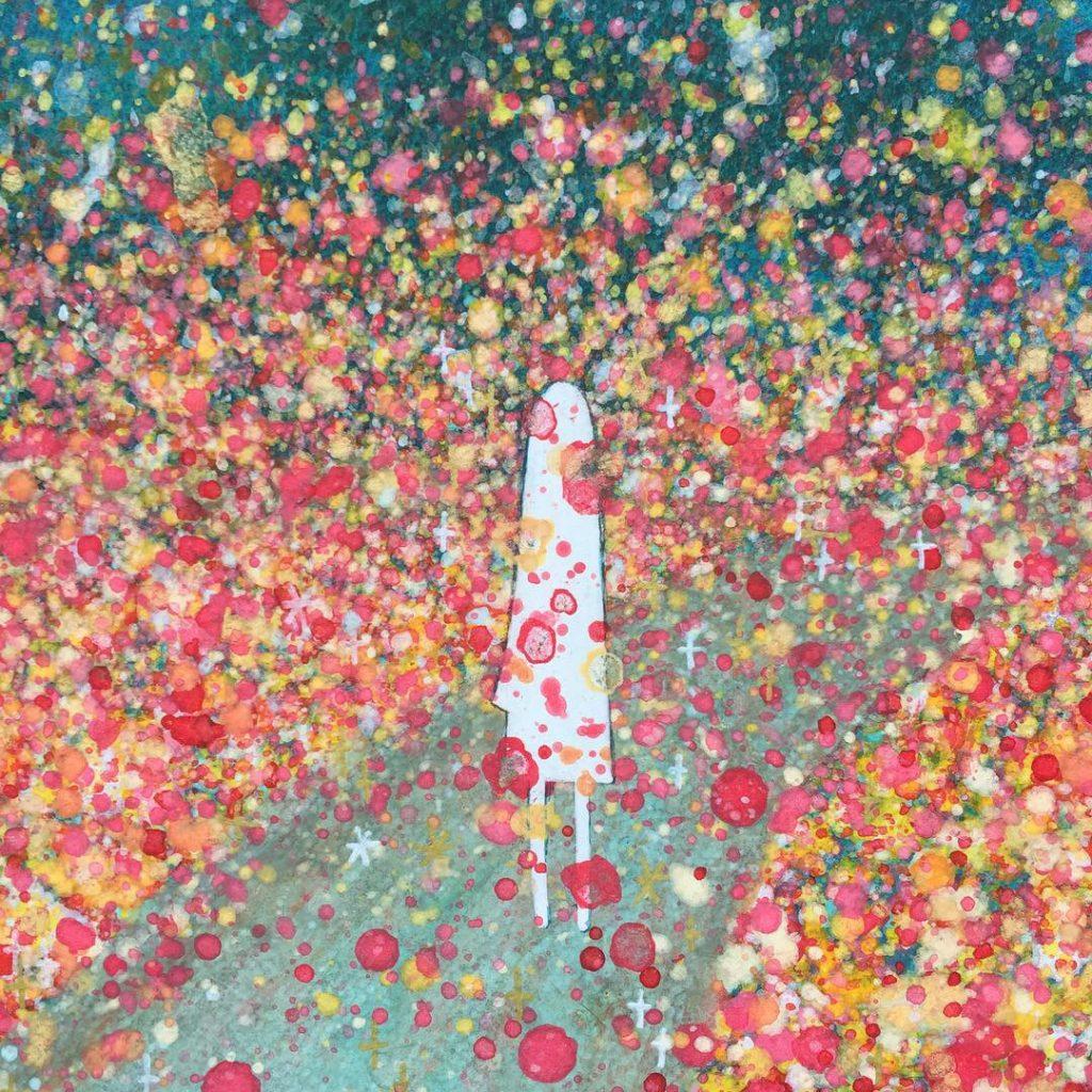 花の色-2