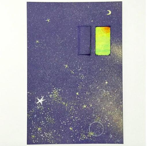 星の窓-1