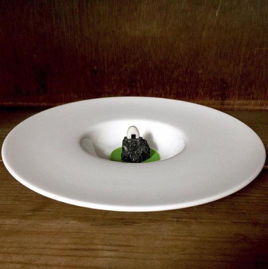 皿入りおむすび-1