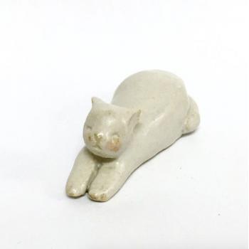 箸置き(猫)