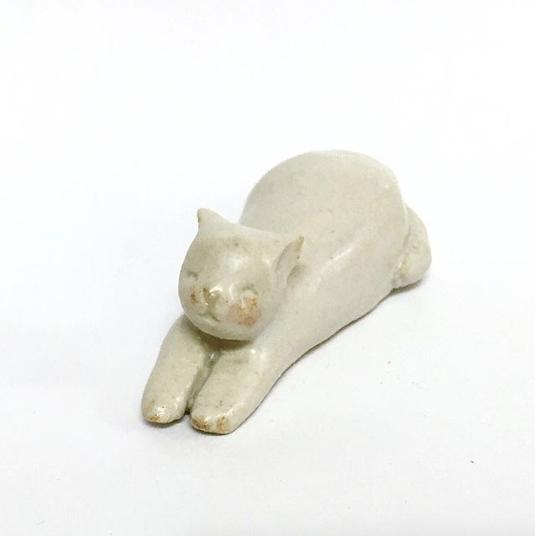 箸置き(猫)-1