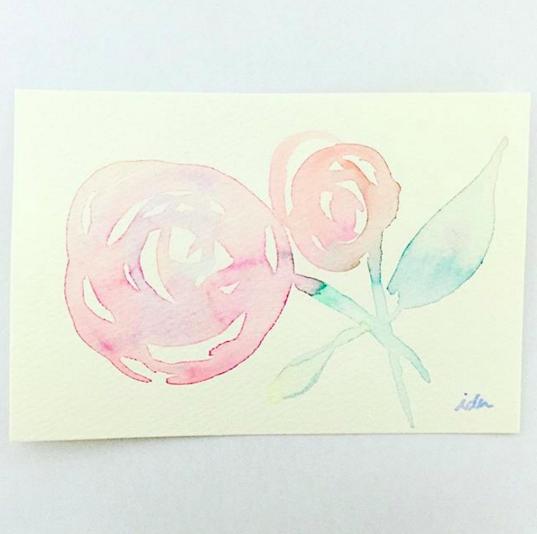 〜ひかりの華〜おくる〜2017-1