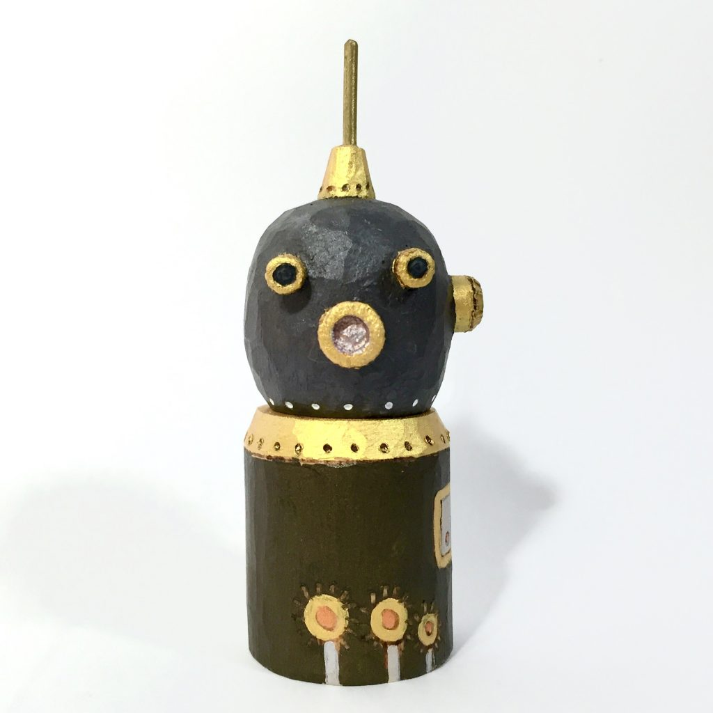 droid wizard-1