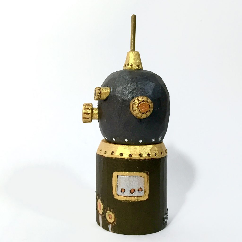 droid wizard-4