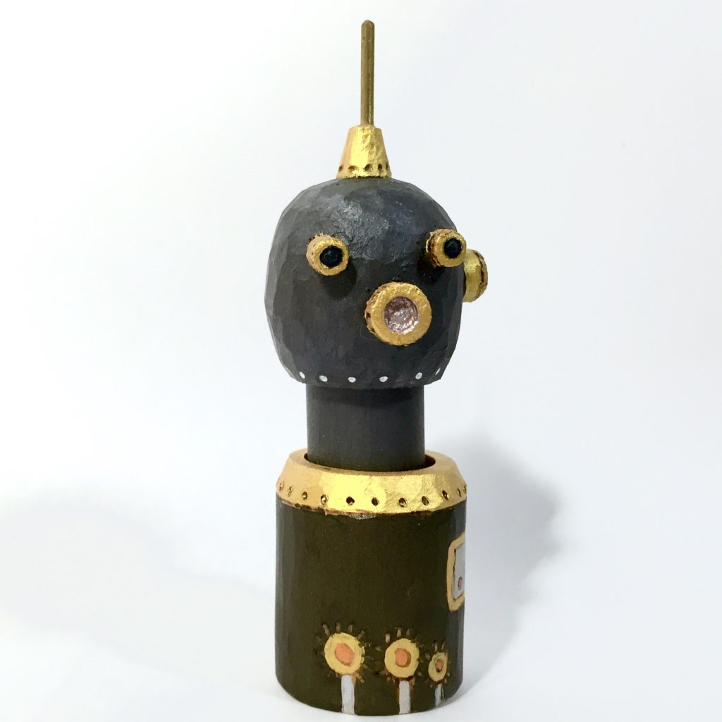 droid wizard-5