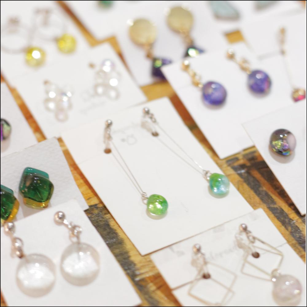 Glass accessories-2