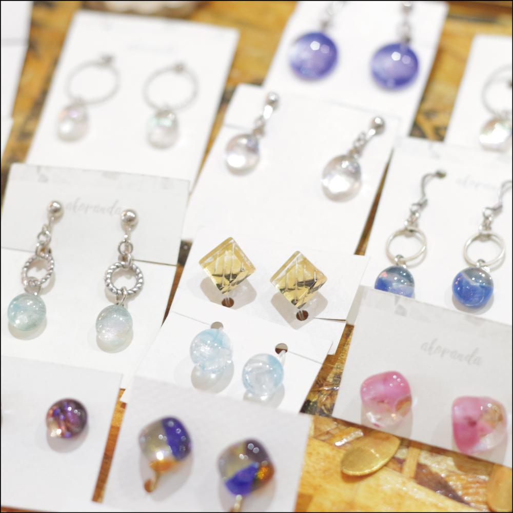 Glass accessories-3