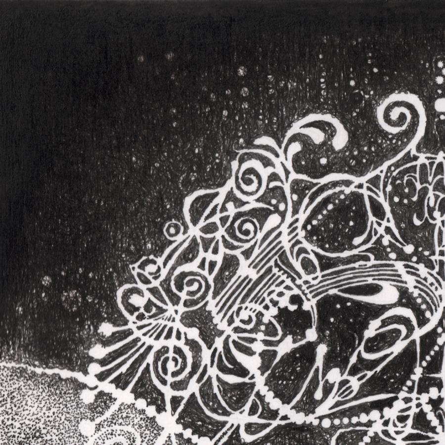 線譜『エーテルの歌姫』-1