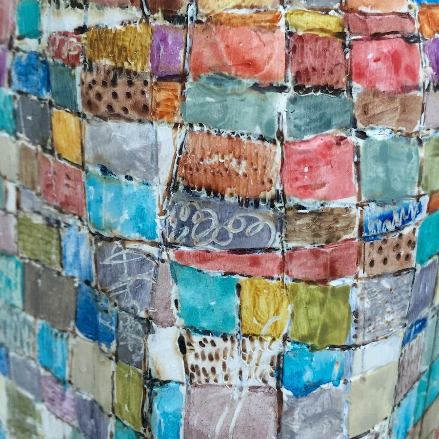 ハルカゼイロの塔-10