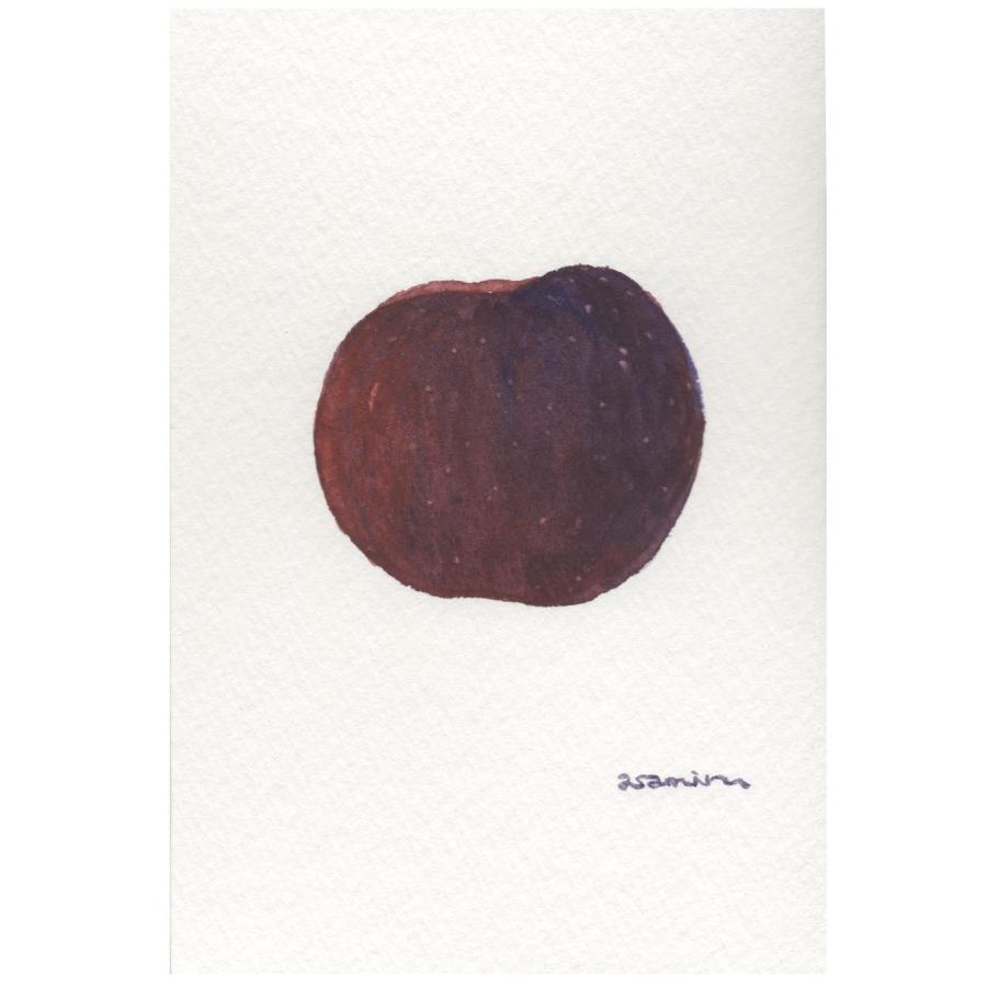 りんご-1