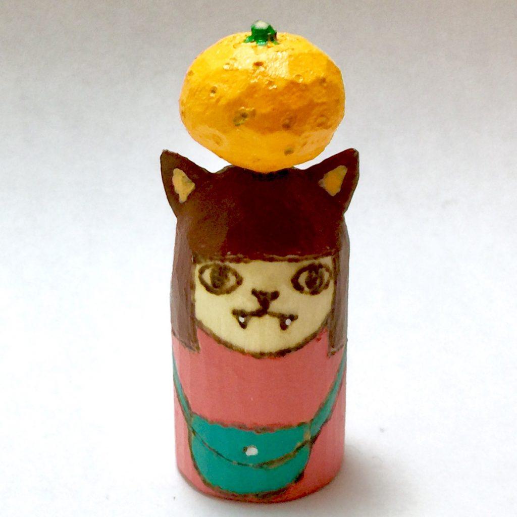 ニャっちゃん-1