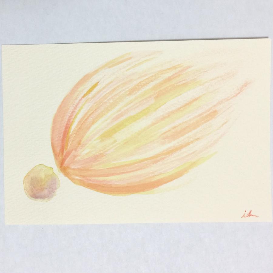 seed energy-1