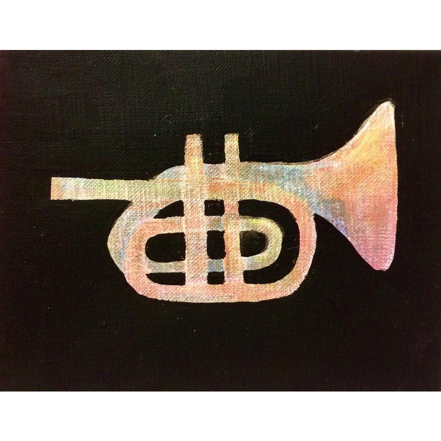 吹奏楽-7