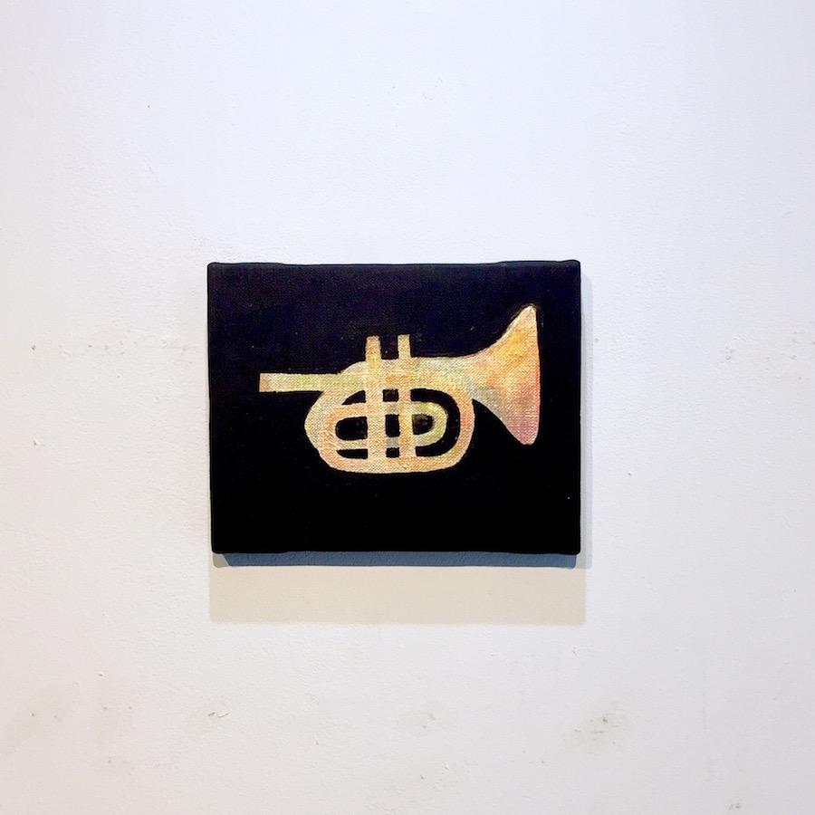 吹奏楽-1