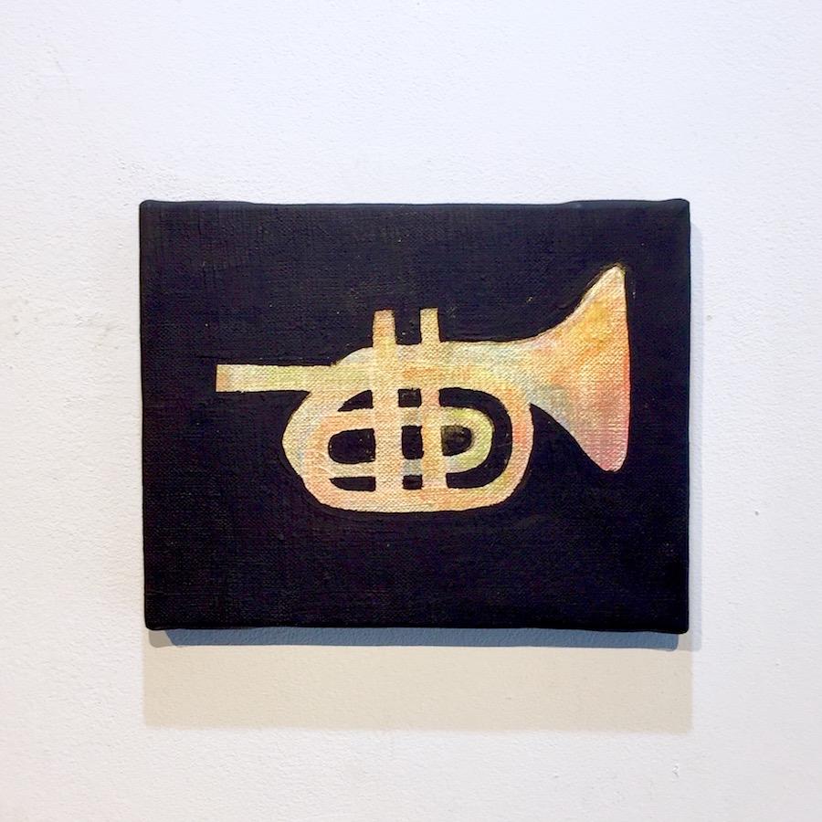 吹奏楽-2