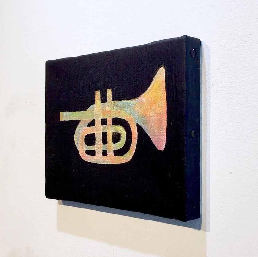 吹奏楽-3