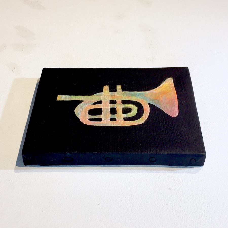吹奏楽-5