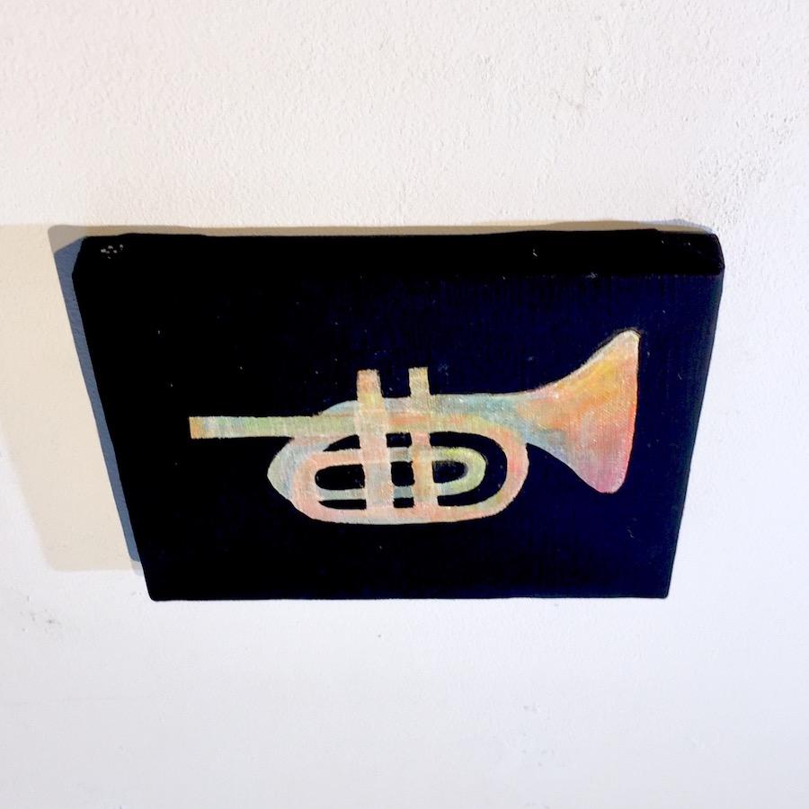 吹奏楽-6