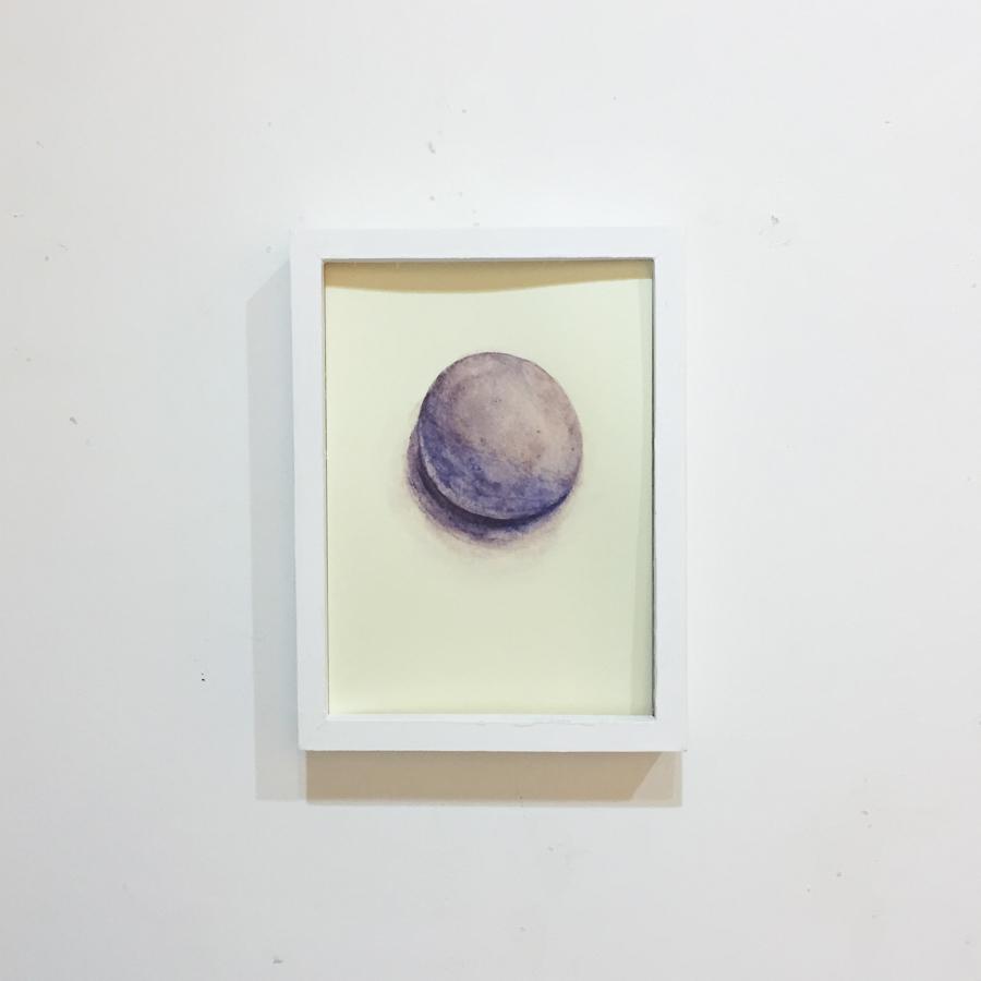Eclipse01-7