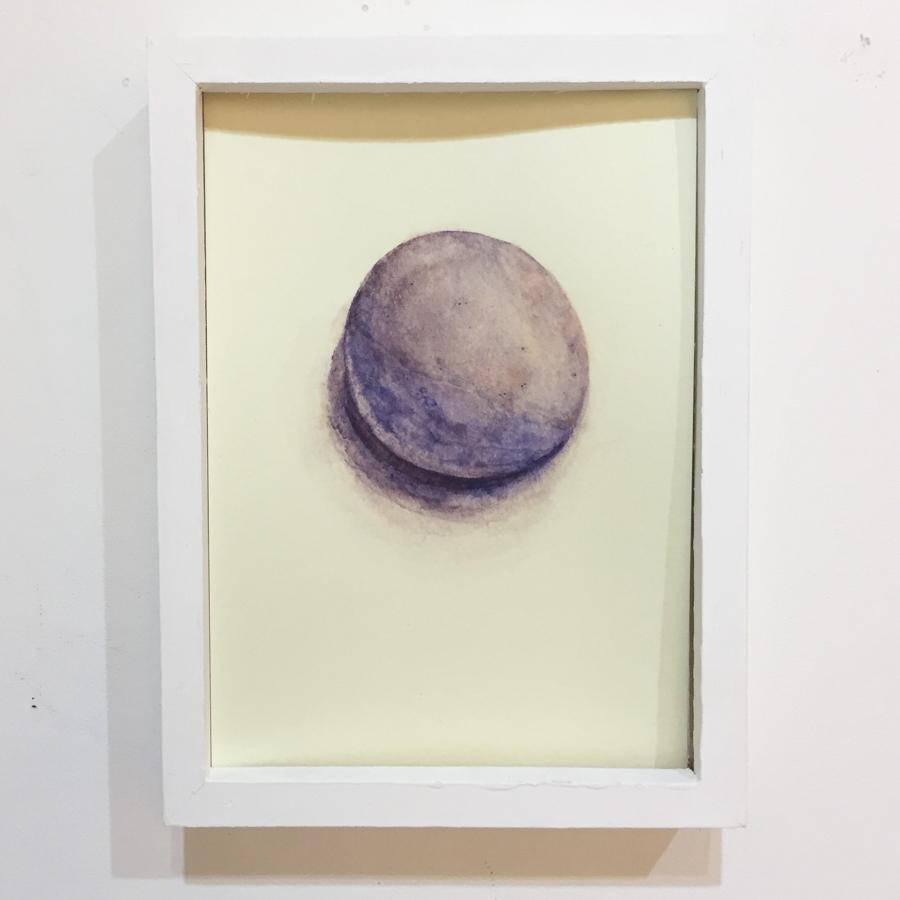 Eclipse01-1