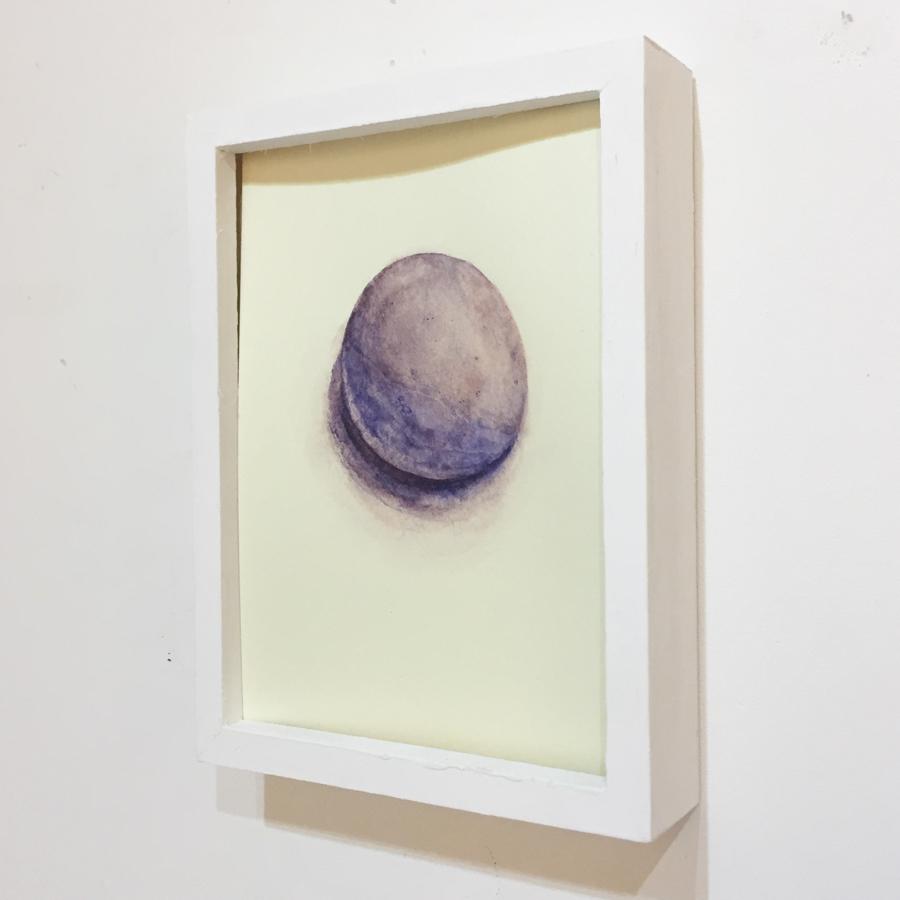 Eclipse01-2