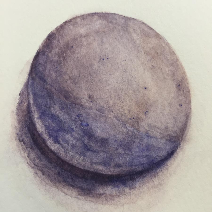 Eclipse01-5