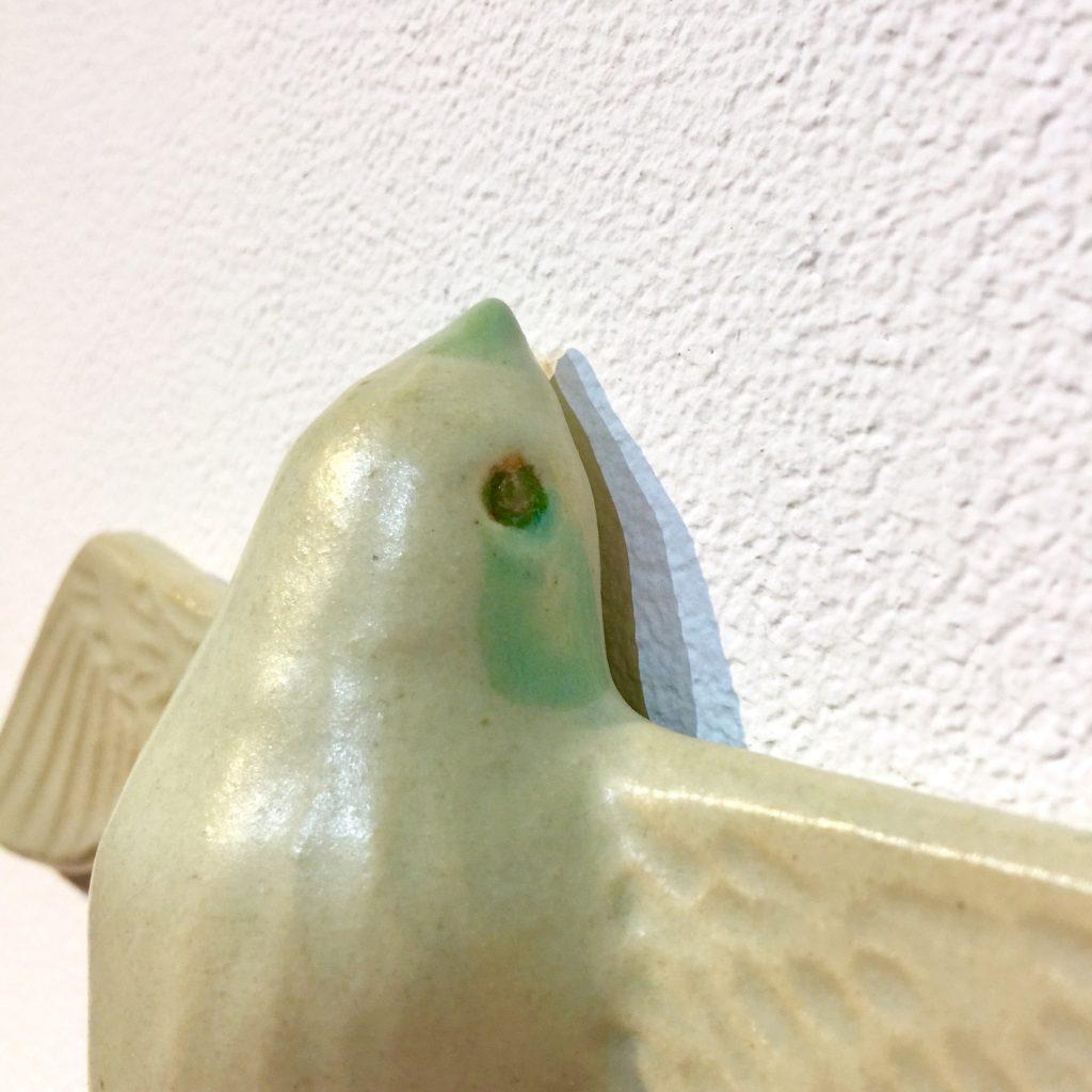 飾り鳥-5