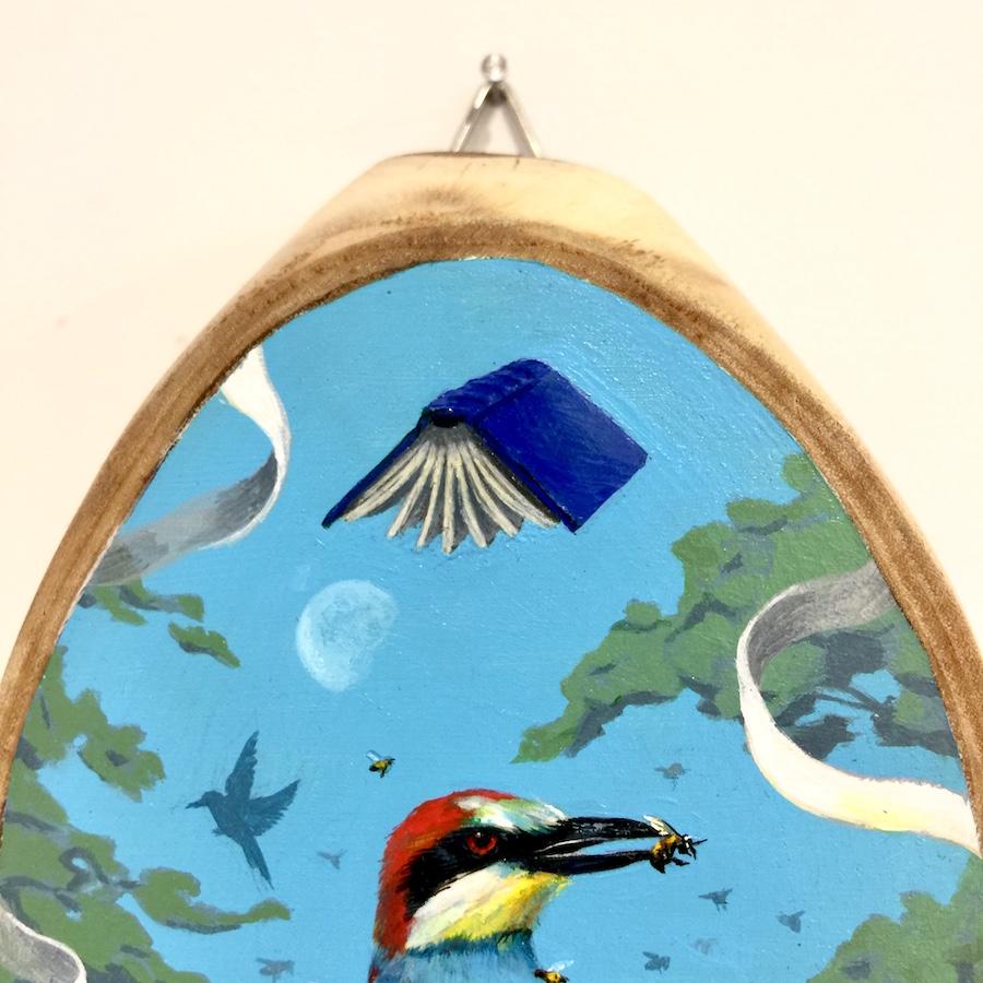 Book〜bird〜-2