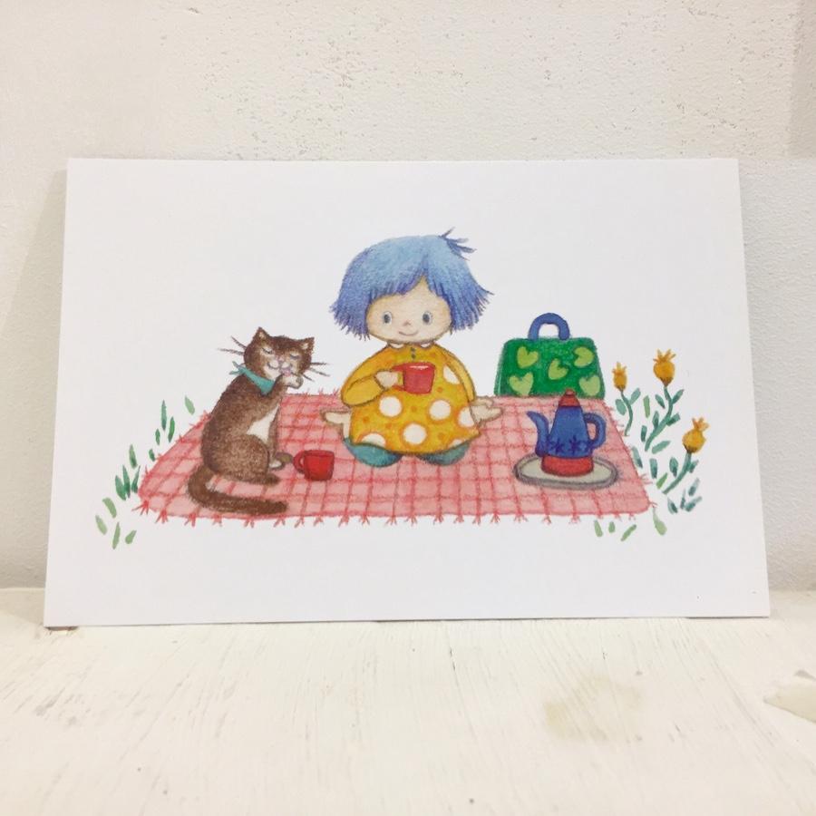 [残り1部]白井美奈子カード全種14枚セット-1