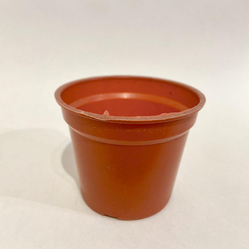 植木鉢(原画)-10