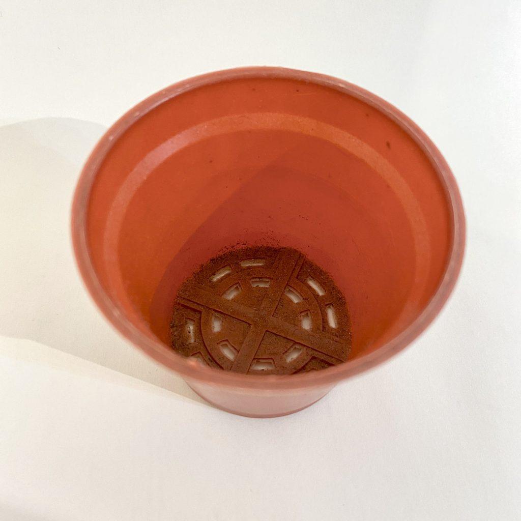 植木鉢(原画)-11