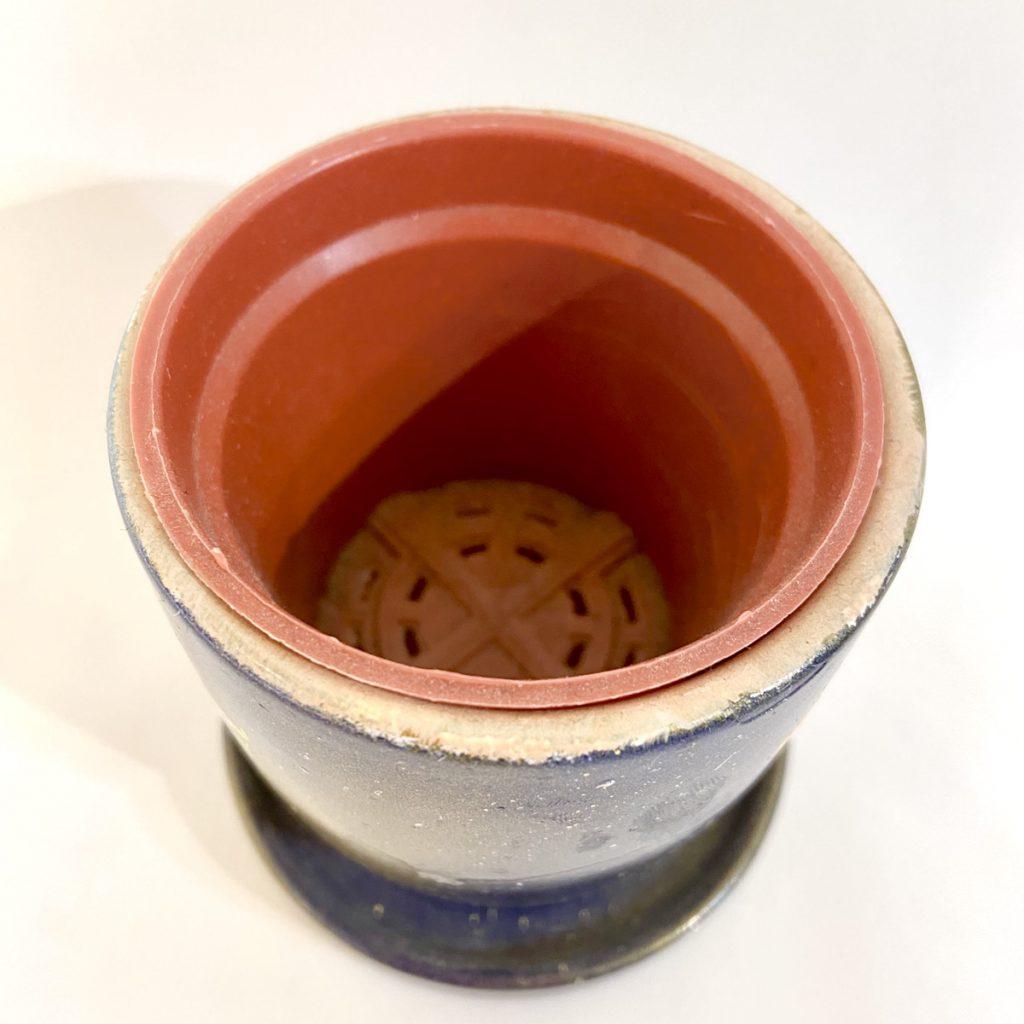 植木鉢(原画)-7