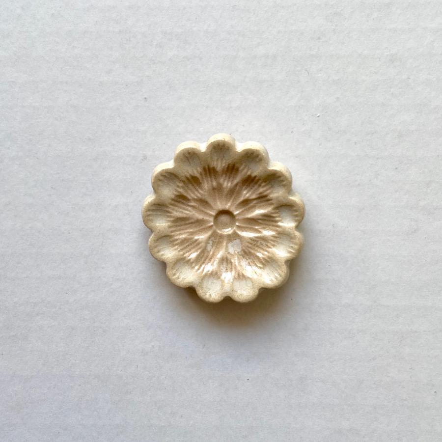 花 箸置き-1