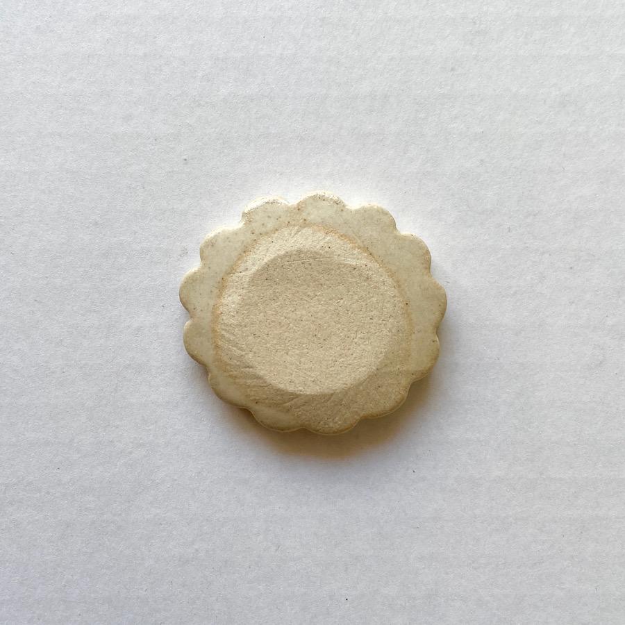 花 箸置き-2