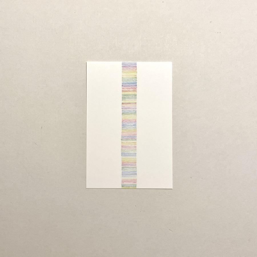 あらいいづみカード16枚セット-1