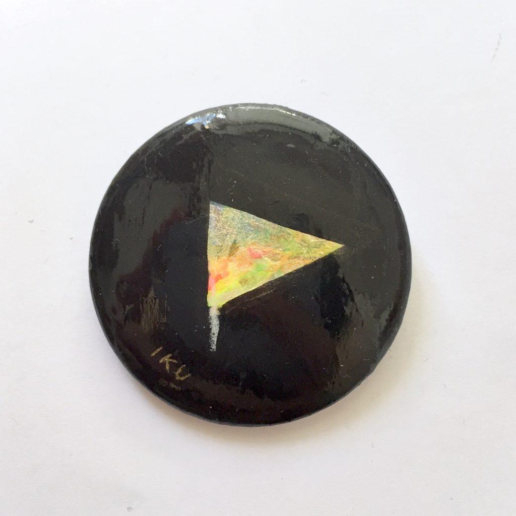 缶バッチ(原画)-1