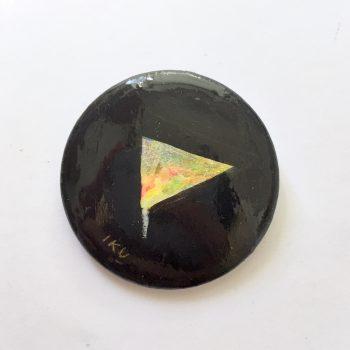 缶バッチ(原画)