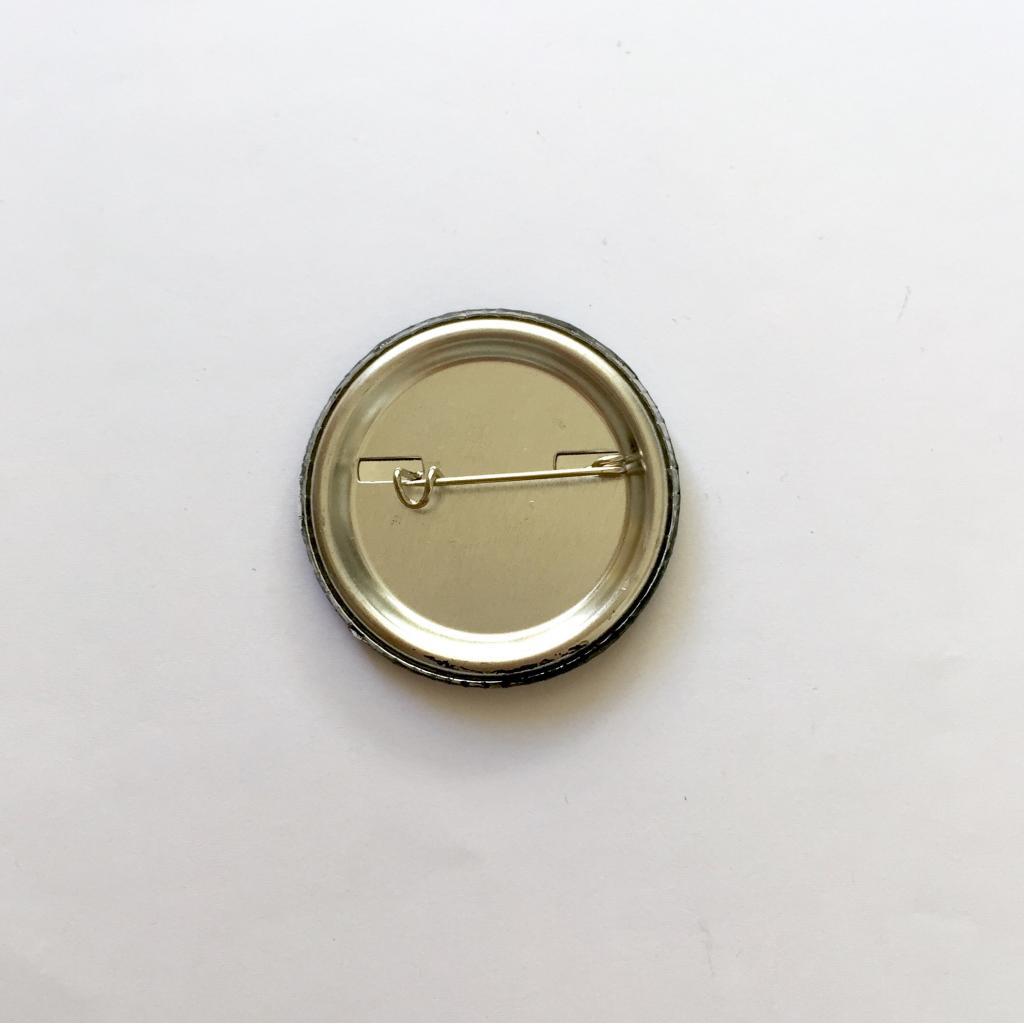 缶バッチ(原画)-3