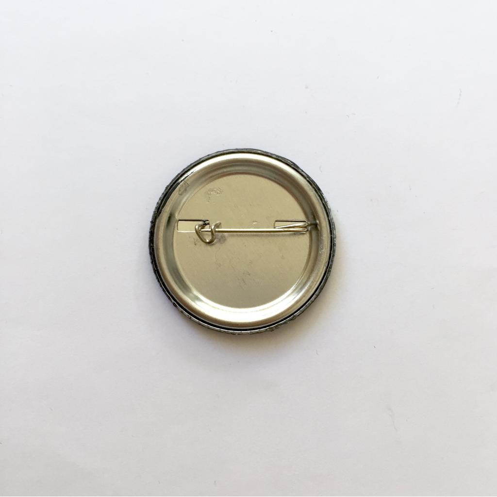 缶バッチ(原画)-2