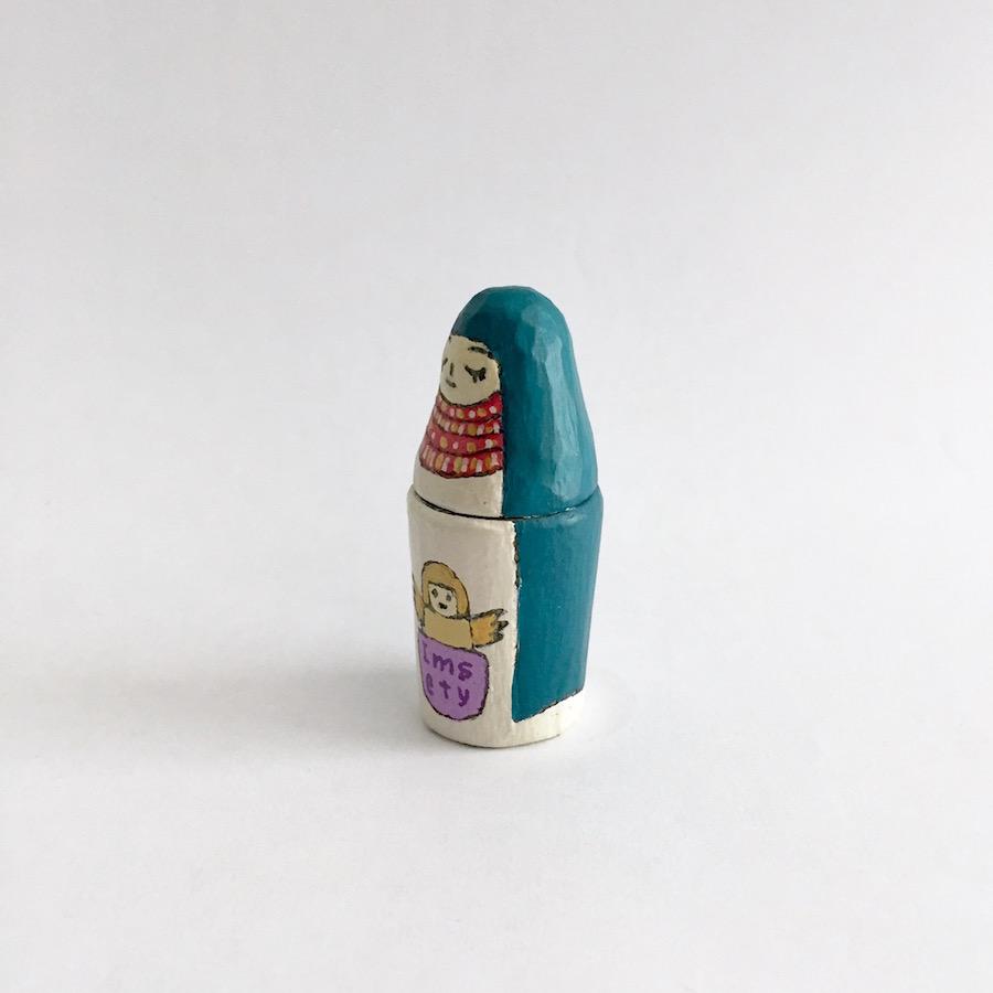 カノプス壺lmsety-3