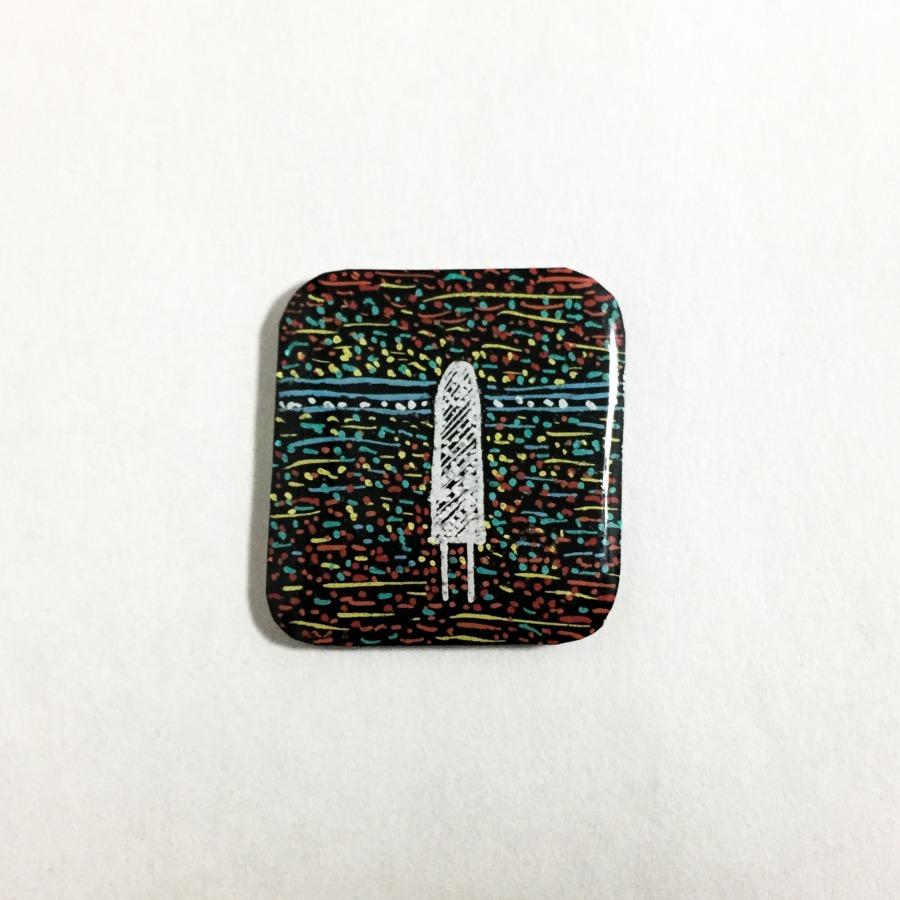 プラ板⑬-1