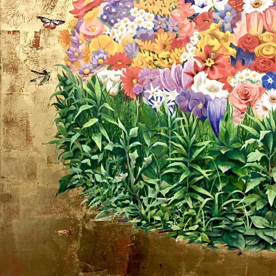 花と蟲-11