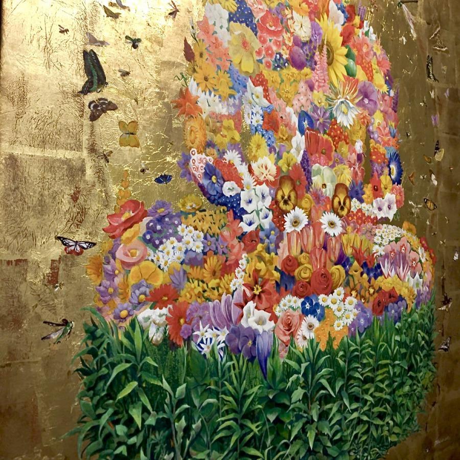 花と蟲-14