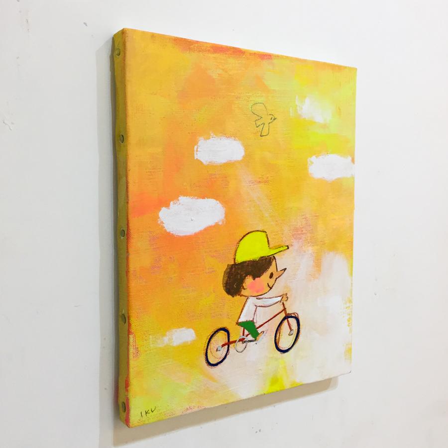自転車-3