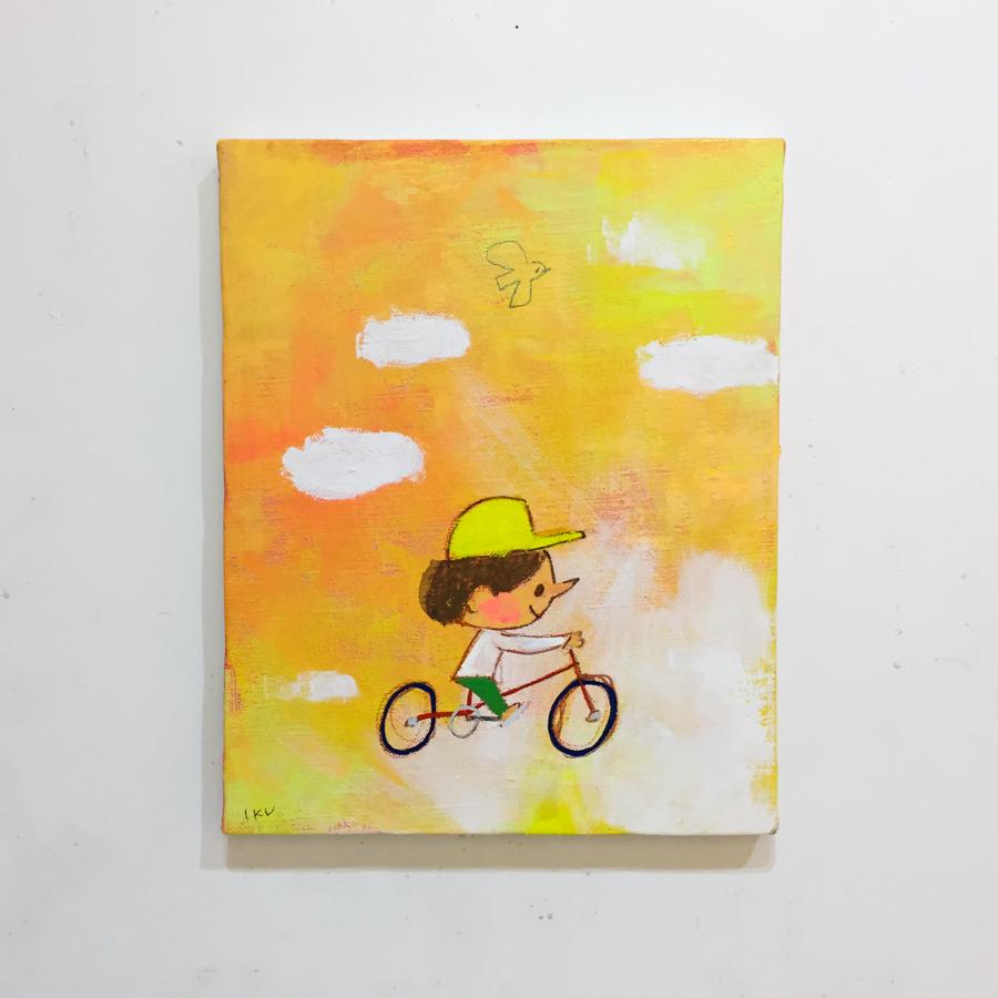 自転車-6