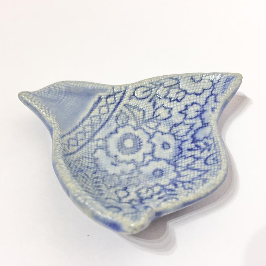 豆皿(コトリ)-3