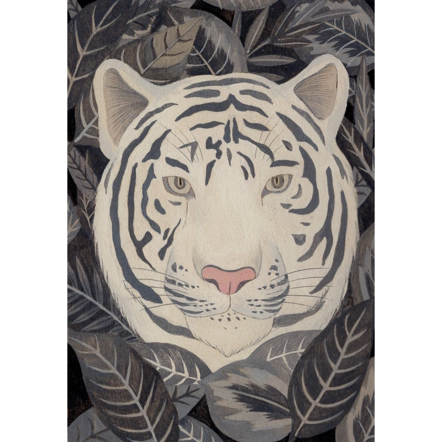 White Tiger-1